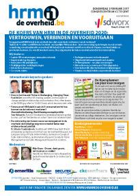 hrm_in_de_overheid_be_leaflet_2017