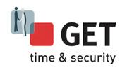 GET_hrm_in_de_overheid_belgie_z