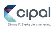 cipal_hrm_in_de_overheid_belgie