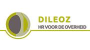 dileoz_hrm_in_de_overheid_belgie_z