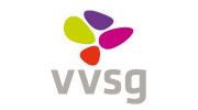 vvsg_hrm_in_de_overheid_belgie