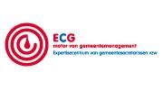 ecg_hrm_in_de_overheid_belgie