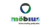 mobius_hrm_in_de_overheid_belgie