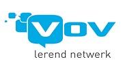 VOV-LerendNetwerk_internet2