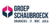 schaubroeck_hrm_in_de_overheid_belgie