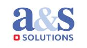 a_s_solutions_hrm_in_de_overheid_belgie