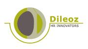 dileoz_hr_innovators_participant_ckc_seminars