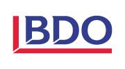 bdo_participant_ckc_seminars