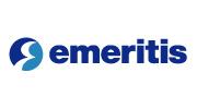 emeritis_participant_ckc_seminars