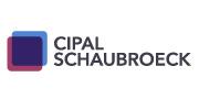 cipal_schaubroeck_2016_participant_ckc_seminars