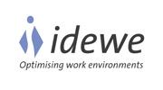 idewe_2016_participant_ckc_seminars