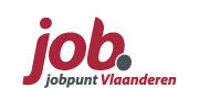 jobpunt2016_participant_ckc_seminars