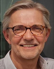 Jan Haex
