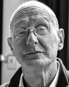 Marc Debisschop