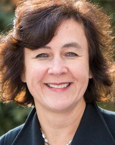 Prof. Dr. Peggy De Prins