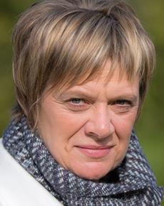 Rita Steyaert
