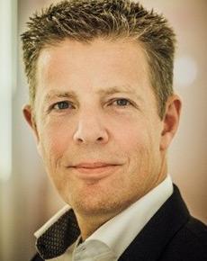 Bart Van Keer