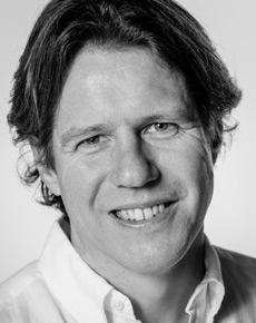Pascal Van Loo