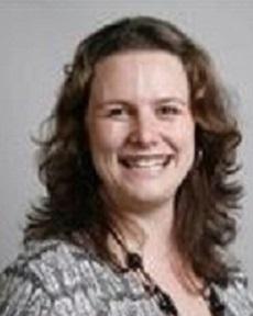 Katrien Cloet