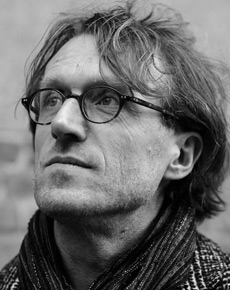 Prof. Dr. Ignaas Devisch