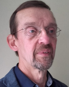 Dr. Willem de Lange