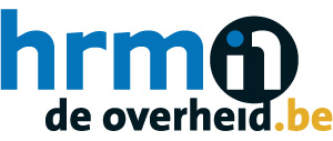 HRM in de Overheid Logo